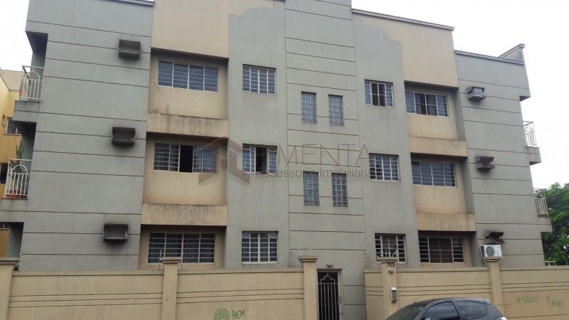 Foto: Apartamento - Lagoinha - Ribeirão Preto