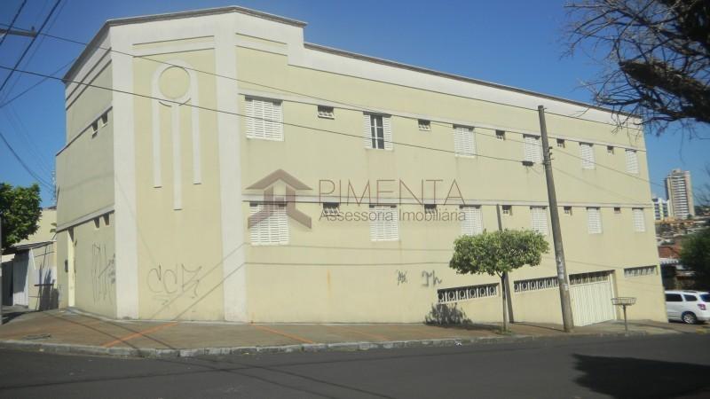 Foto: Apartamento - Jardim Macedo - Ribeirão Preto