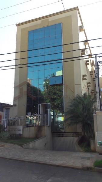 Foto: Sala Comercial - Vila Seixas - Ribeirão Preto