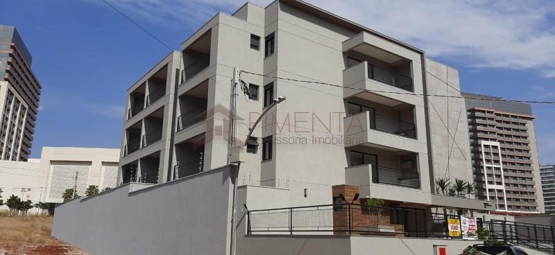Foto: Apartamento - Vila do Golf - Ribeirão Preto