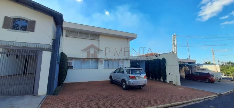 Foto: Casa - Jardim América - Ribeirão Preto