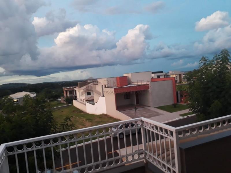 Foto: Casa em Condominio - Vila do Golf - Ribeirão Preto