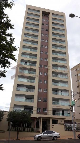 Foto: Apartamento - Jardim São Luiz - Ribeirão Preto