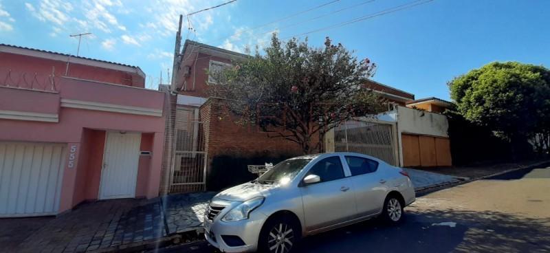 Foto: Casa - Alto da Boa Vista - Ribeirão Preto